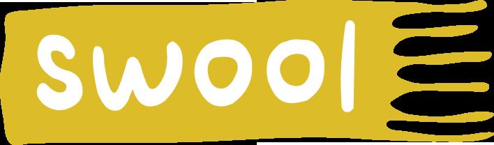 Swool